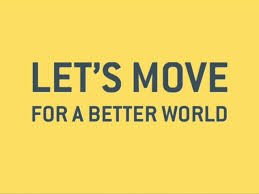 lets-move-fabw_logo